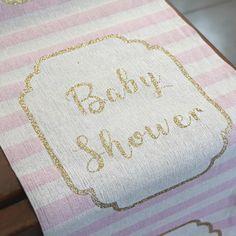 """24 x feuilles baby shower /'whats dans votre sac à main /""""jeux de société unisexe handbag"""