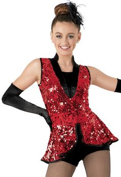 Shop our center-stage worthy collection of jazz dance costumes for your next recital. From jazz skirts and dresses to jazz pants and tutus, we have the looks that will make you shine. Halloween Dance Costumes, Dance Recital Costumes, Tap Costumes, Girls Dance Costumes, Costumes For Teens, Dance Outfits, Dance Dresses, Jazz Pants, Dance Leotards