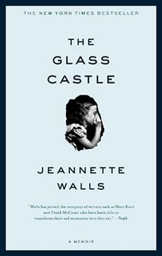 A Teacher's Guide to The Glass Castle