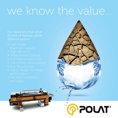 polat makina için yapılan kurumsal board tasarımları & üretimleri. kurumsal ajans & tedarikci olarak ajansımızı tercih ettikleri için teşekkür ederiz. cagajans.com.tr