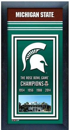 10 Best Stocking Stuffers Images Michigan State Spartans