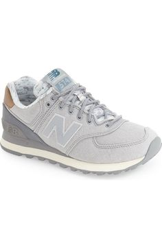 san francisco 4bbd0 f73d6 32 Best New Balance - Sneaker Chic images | New balance ...