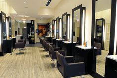 SOTY 2013: Exsalonce Salon & Day Spa | Salon Today