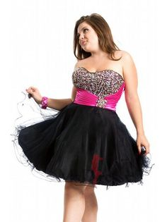 168 Best Plus Size Prom Bridesmaids After 5 Dresses Images