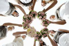 Wedding Gallery - New Hampshire Wedding Photographers, Philbrick Photography