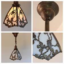 Image result for art nouveau metalwork