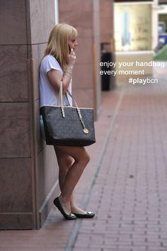 67fe9c87a53b7 17 mejores imágenes de Bolsos Online de las marcas más prestigiosas ...