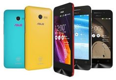 ASUS ZenFone Smartphone Android -> http://www.idtopnews.com/2014/08/asus-zenfone-smartphone-android-terbaik.html