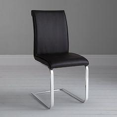Buy John Lewis Ronson Dining Chair Online at johnlewis.com