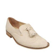 steve madden mirandda (why do i like these!? but i do!)