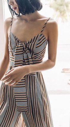 http://www.bohointernal.com/product/since-striped-jumpsuit-15188/