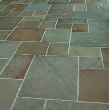 At Gaiastone we take great pride on the values we bring into work; we are passionate about natural stone, and we are also passionate about our environment. In fact, our name, Gaiastone, means Stone from the Earth.  http://www.gaiastone.com.au/
