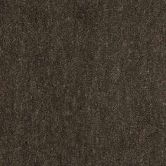 by Kravet Couture Mohair Fabric, Schumacher, Fabric Decor, Brown And Grey, Swatch, Pattern Design, Fabrics, Yard, Couture