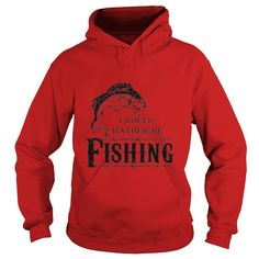 I Would Rather Be Fishing - Awesome T-Shirt - Mens Premium T-Shirt  #gift #ideas #Popular #Everything #Videos #Shop #Animals #pets #Architecture #Art #Cars #motorcycles #Celebrities #DIY #crafts #Design #Education #Entertainment #Food #drink #Gardening #Geek #Hair #beauty #Health #fitness #History #Holidays #events #Home decor #Humor #Illustrations #posters #Kids #parenting #Men #Outdoors #Photography #Products #Quotes #Science #nature #Sports #Tattoos #Technology #Travel #Weddings #Women
