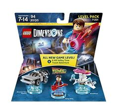 Back to the Future Level Pack - LEGO Dimensions LEGO https://www.amazon.com/dp/B00VMB5VB4/ref=cm_sw_r_pi_dp_x_Frliyb5QJG0S9