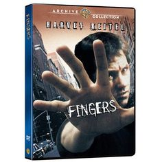 Jimmy Fingers (Harvey Keitel) lives in two worlds. In one he's a supremely talented pianist with Carnegie Hall aspirations. In…