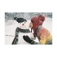 snow | Tumblr ❤ liked on Polyvore featuring pictures, winter, backgrounds, christmas and photos