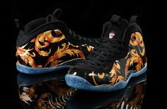 dc4301cf4417b 44 Best Nike Air Foamposite One for sale images