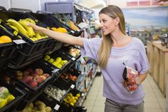 Low blood pressure symptoms and heart disease are different, so are the foods one should eat