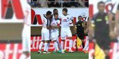 Başakşehir fark attı : Süper Ligin 6. hafta karşılaşmasında Medipol Başakşehir Aytemiz Alanyasporu farklı yendi  http://ift.tt/2dyWgRh #Spor   #Başakşehir #Aytemiz #Alanyaspor #farklı #yendi