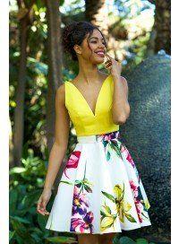 Xv Dresses, Gala Dresses, Homecoming Dresses, Cute Dresses, Short Dresses, Cute Outfits, African Fashion Dresses, African Dress, Fashion Outfits