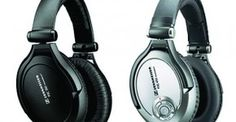 The Top 10 Best Noise Cancelling Headphones Review For Easier Listening