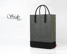 LGBT Rainbow Heart Tote Bag Heavy Duty Multi Purpose PU Leather Tote Shoulder Bag With Zipper Closure Pocket,Handbag For Shopping,School,Work,Laptop