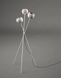 Arredoluce Three Arm Floor Lamp 1960 S Lighting Pinterest Floor Lamp