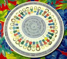fernanda ceramicas - Pesquisa Google