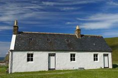 Mountain Bothies in Scotland participatory map. For those who love wild and lonely places