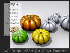 91 Best SL Marketplace - Creators Resources images  69caa8a0f