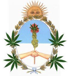 La marihuana en Argentina  La legislación en este país es bastante estricta y distingue, además, entre tres delitos: tenencia, tráfico y contrabando. Y en todos ellos hay penas de prisió...
