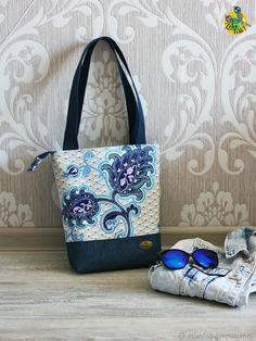9bd43857cf43 Женские сумки ручной работы. Ярмарка Мастеров - ручная работа. Купить Сумка