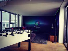 Fußball Viewing in der MediaLoft mitten in Köln   Atomlabor on Tour   #BnBUM   Atomlabor Blog   Dein Lifestyle Blog aus Wuppertal