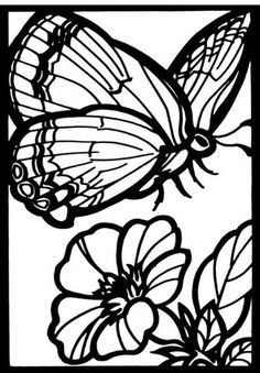 Bree Youngs uploaded this image to 'coloring pages/nature'.  See the album on Photobucket.