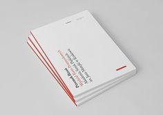 Portfolio Update | Editorial Design on Editorial Design Served