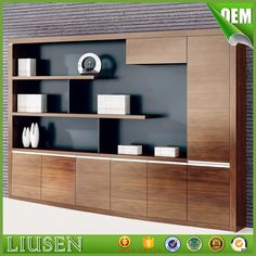 Source High gloss ceo office furniture luxury office table executive desk leather top on m.alibaba.com