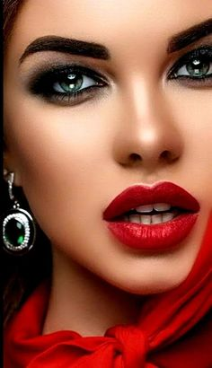 Αραβικά αμερικανική online dating