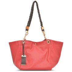 Stills For Sale, Color Pop, Shoulder Bag, Bags, Beautiful, Fashion, Handbags, Moda, Fashion Styles