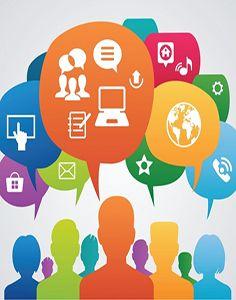 Image result for Effective Communication site:pinterest.com