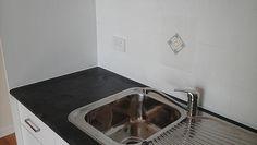 diamond-villa-homes | Diamond 1Delahey (1 Bedroom) 37.3 sqm