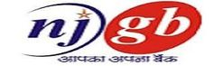 Narmada Jhabua Gramin Bank Recruitment 2015, http://www.jobseveryone.blogspot.in/2015/03/narmada-jhabua-gramin-bank-recruitment.html