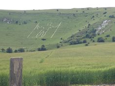 Longman of Willow East Sussex, Road Trip, Mountains, Nature, Summer, Travel, Naturaleza, Summer Time, Viajes