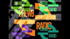 The Chewb Radio Station Live Stream