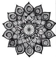 mandala tattoos - Google Search