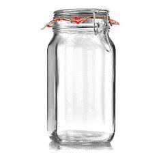 1500ml_swing_top_jar_Rocco.jpg (world of bottles, 04/16)
