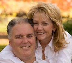 Darcy's Fine Jewelers in Santa Rosa offer private showings for couples