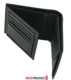 Brieftasche Herren Porsche Design Billfold h13 RFID schwarz - Bags & more Porsche Design, Rind, Bags, Dime Bags, Leather, Handbags, Lv Bags, Purses, Bag
