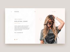 About Page contacts layout ui web clean about Portfolio Website Design, Website Design Layout, Wordpress Website Design, Web Design Tips, Web Layout, Blog Design, Layout Design, Best Portfolio Design, Design Ios