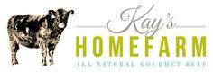 Kay's HomeFarm